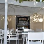 Insolito Roma. Ristorante Lounge Bar