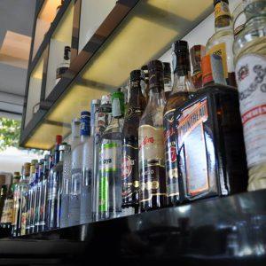 Ristorante/Bar